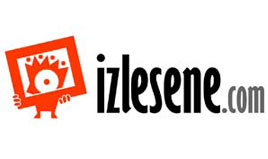 izlesene.com Video indir