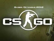 Counter Strike Global Offensive Oynanış Videosu
