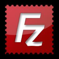 FileZilla Kullanımı Video Anlatım