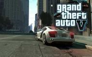 GTA 5 Videosu