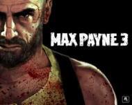 Max Payne 3 Oynanış Videosu