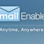 MailEnable Standard 8.00