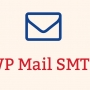 WP Mail SMTP eklentisi