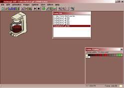 Animagic GIF Animator