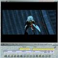 Artisan DVD-DivX Player