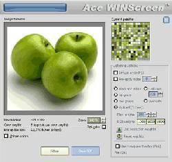Ace WINScreen