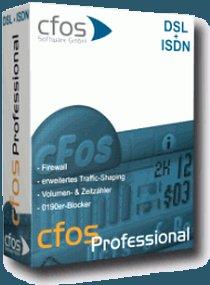 cFos Professional