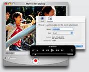QuickTime (Mac İçin)