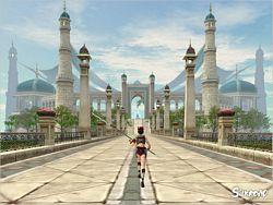 Silkroad Online Legend 8