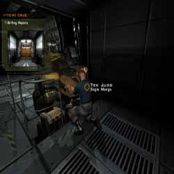 Quake 4 Türkçe