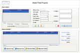 Sav Müşteri Takip Programı