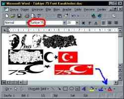 Türkiye75