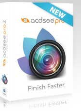 ACDSee for Mac