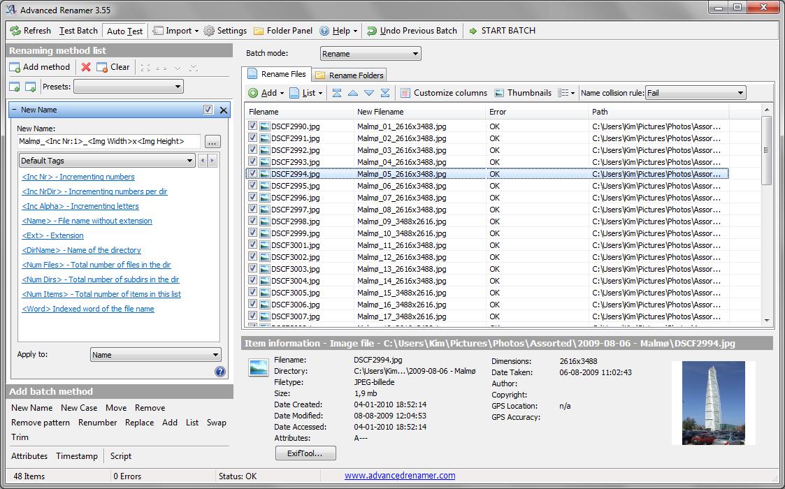 Webcam veo software stingray