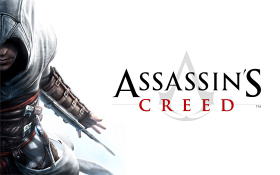 Assassins Creed Trainer