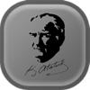Atatürk Teması Android