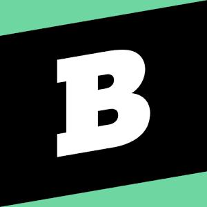 Brainly (Eodev.com)