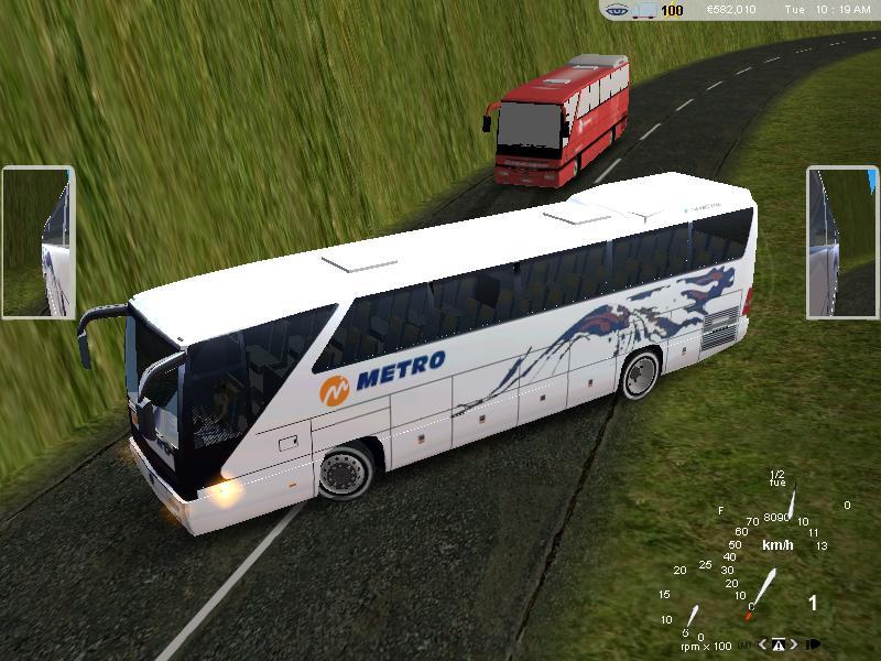 [Resim: Bus%20Driver-Demo.jpg]