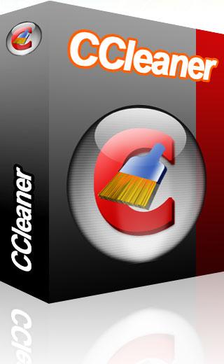 Ccleaner completo descargar gratis español