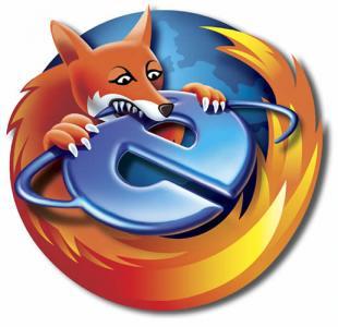 Firefox Türkçe