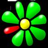 ICQ Türkçe