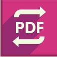 Icecream PDF Converter