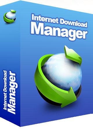 Internet%20Download%20Manager-6
