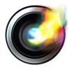Motion FX Mac