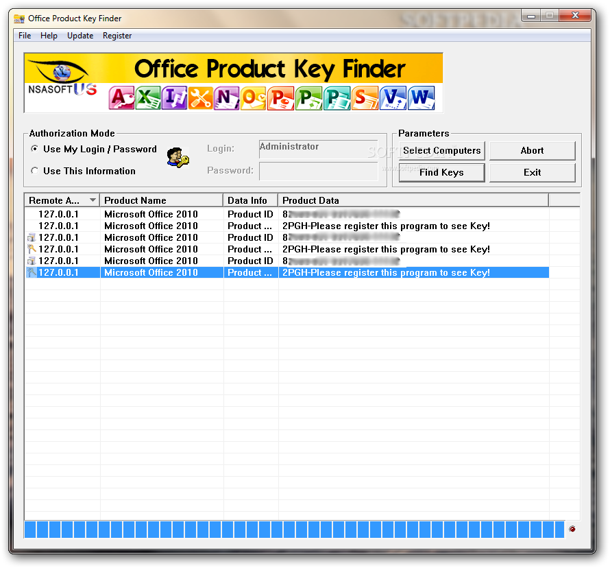 Product key finder office 2010 free | Free Microsoft Office