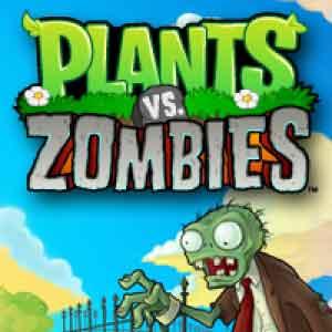 Anasayfa oyunlar diğer oyunlar plants vs zombies