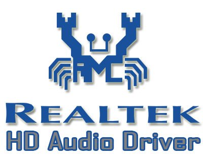 Realtek AC97 Windows 7 Driver