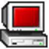 Techlogica HTTP Server
