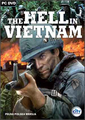 The Hell İn Vietnam