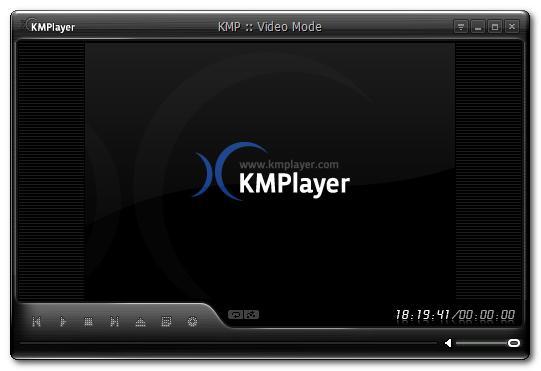 The%20KMPlayer 3.0.0.1440 1 - The KMPlayer 4 Ücretsiz (Türkçe)