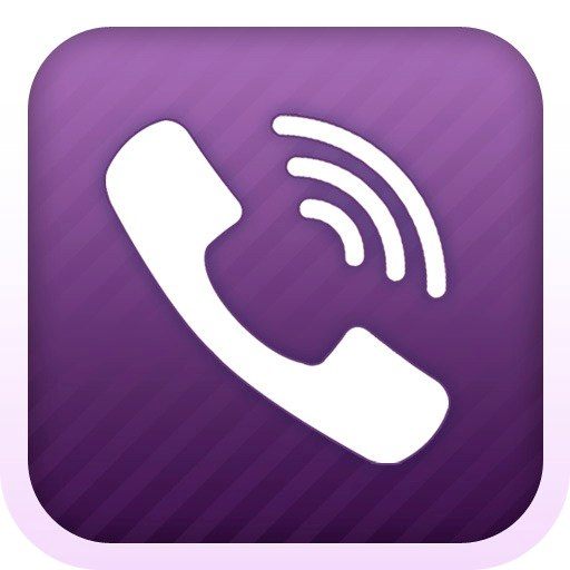 Android Viber
