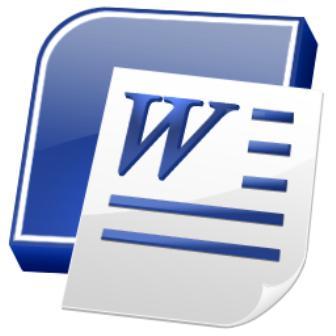 Yazı Yazma Programları Indir
