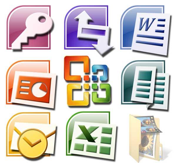 Word ve Excel Dosya Biçimleri İçin Microsoft Office Uyumluluk Paketi