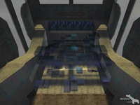 Half-Life 2 Türkçe Yama