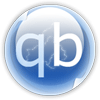 qBittorrent Mac